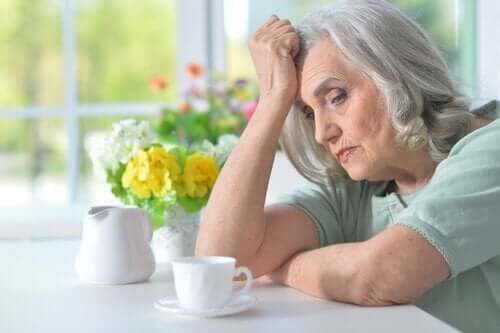 睡眠障害は神経変性疾患にどのように影響するのか?