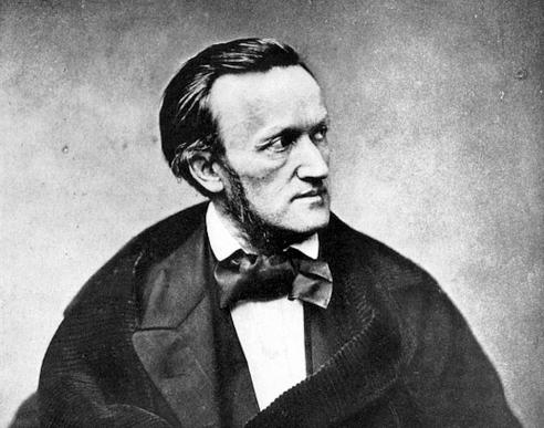 リヒャルト・ワーグナー:苦しんだ音楽家の人生