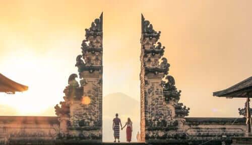 仏教 愛 見方