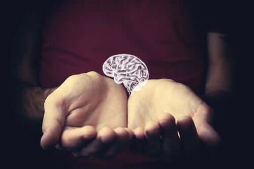 鑑別疫学:精神と死の関係