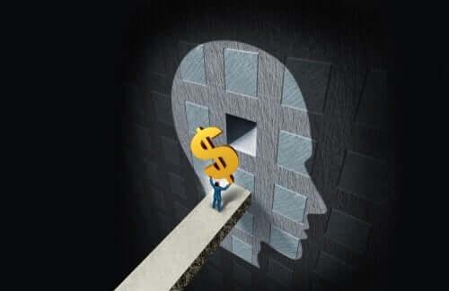 経済 心理 学