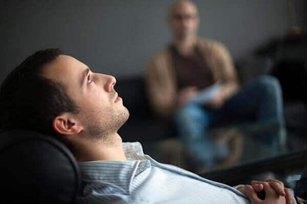 MR療法 睡眠麻痺