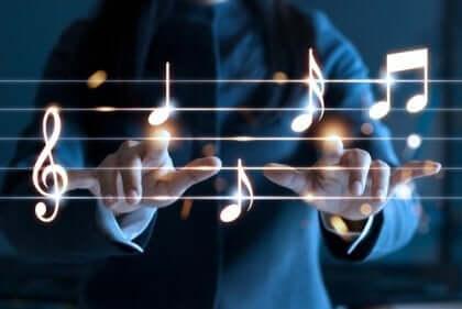音楽療法 効果