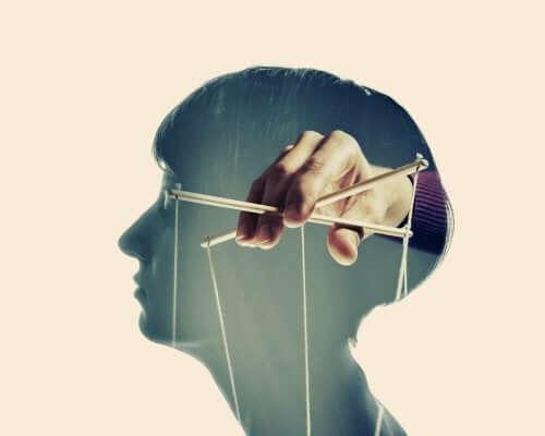 心理的操作 内面の葛藤 解消する 戦略