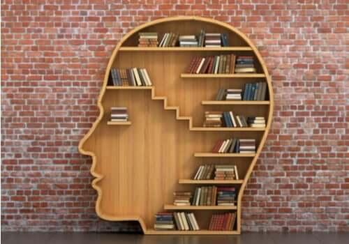 心理療法の歴史