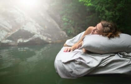 睡眠衛生:よく眠るために