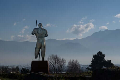 ダイダロス:ギリシア神話に登場する偉大な発明家