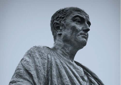 ルキウス・アンナエウス・セネカ:哲学者の伝記
