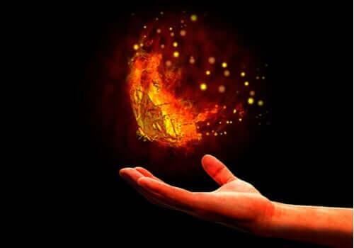 「飛んで火に入る夏の虫」現象
