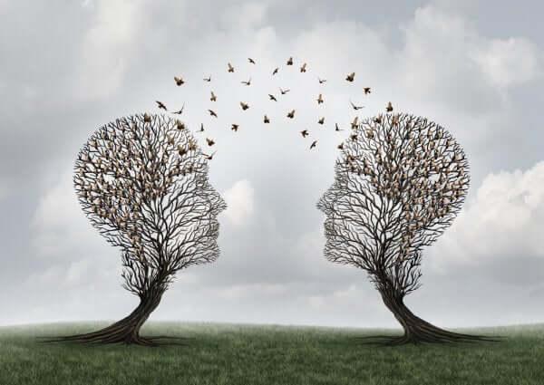 カール・ホブランド:彼の説得的コミュニケーションと人生