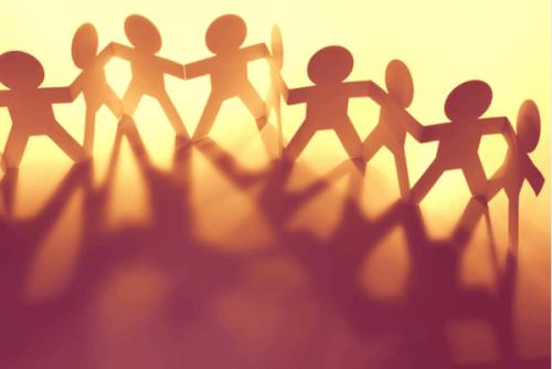 緊急時のソーシャルワーカーの役割