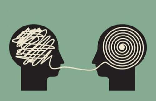 言語の心理学