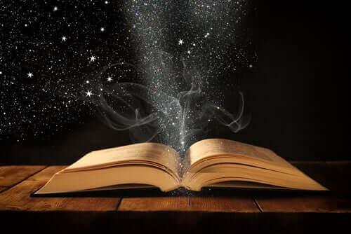 あなたの思考を刺激する三つの素晴らしい物語