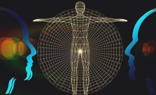 心の理論:対人関係の鍵