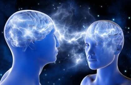 心の理論 対人関係