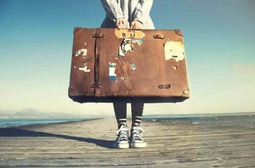 海外 移住 適応