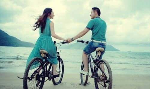 無条件の愛は本当に存在する?