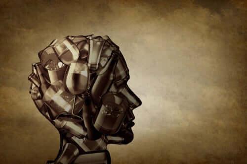 アルコール依存症の神経生物学
