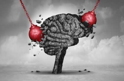 死の直前 脳で起こること