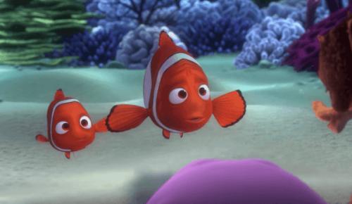 子どもの自尊心を向上させる5つの映画