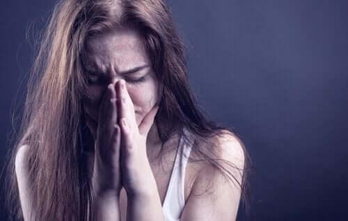 中毒の本当の問題は愛着の欠如にある?
