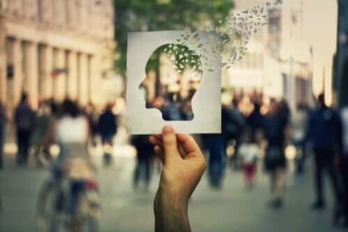 記憶の喪失を取り戻すことは可能?
