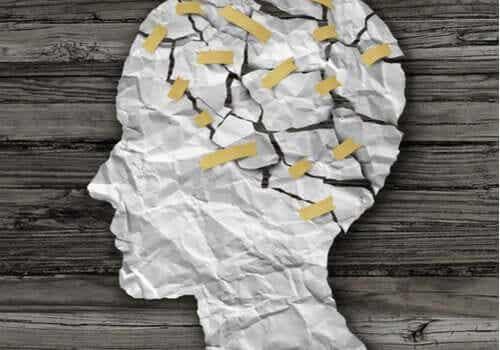 統合失調症の認知機能障害:原因と影響