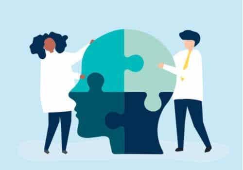 メンタルヘルスへの心理社会的介入