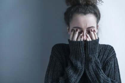 統合失調症患者 日々の挑戦 課題