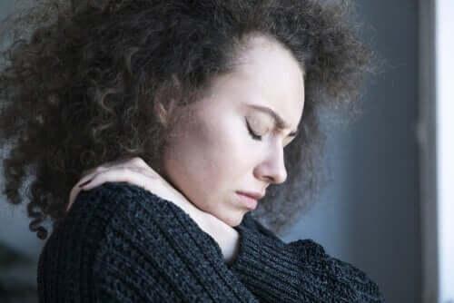 女性とうつ病の関係について:そのリスク要因は?
