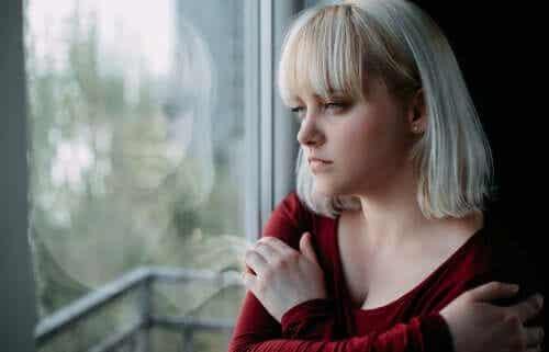統合失調症患者:日々の挑戦と課題