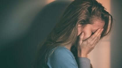 気分障害の分類と症状