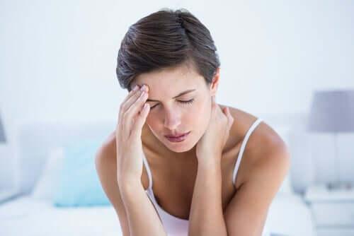 片頭痛 薬物療法