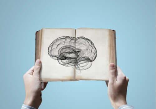 神経科学:知識は継承できるのか?