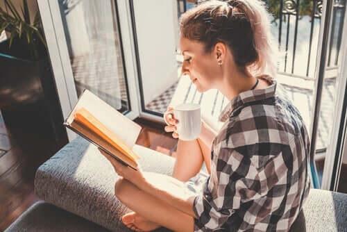 読書 感情知能