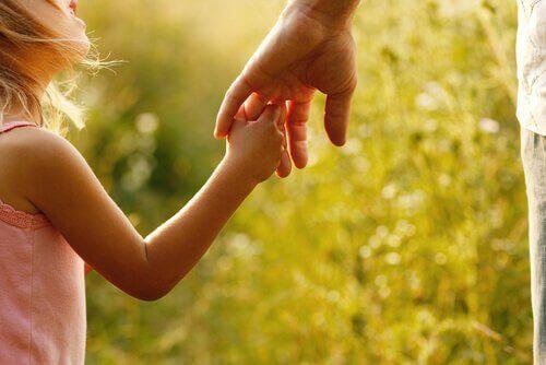 母になる 変化 対処法