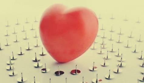 恋愛恐怖症 恋に落ちる 恐怖心