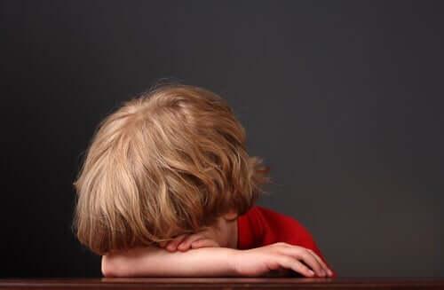 感情 健康 教育政策