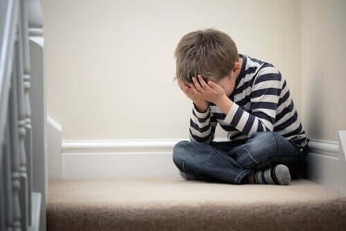 育児ストレス 代償