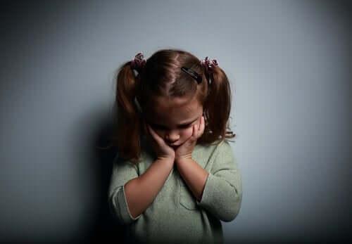 子ども 虚無感 孤独