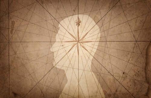 ジャン・ラプランシュ 哲学 精神分析