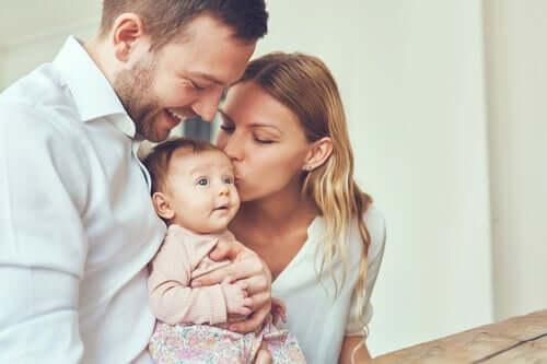 母になる 訪れる変化 対処法