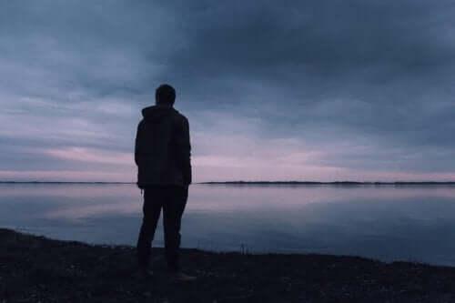 治療されないうつ病 神経組織 悪影響