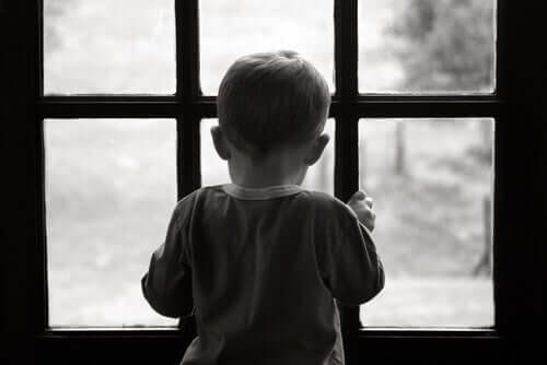 小児うつ病 治療法