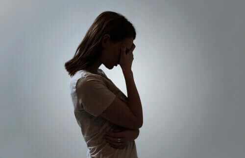うつ病と診断されたら