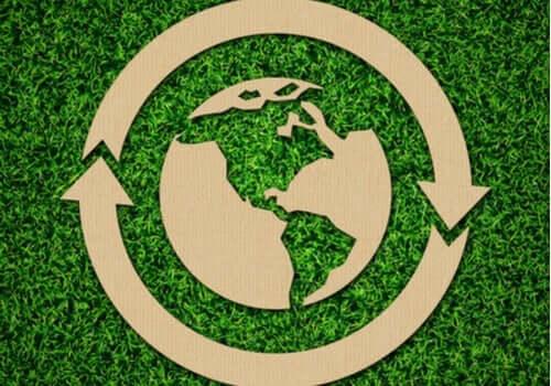 循環経済とは?