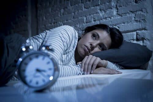 睡眠相後退症候群の治療法