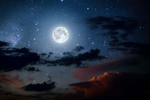 ドナルド・レデルマイヤーと月の魔力