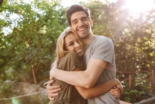 信頼、寛容さ、愛着:オキシトシンの効能とは?