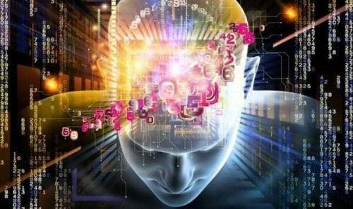 量子コンピューター 未来